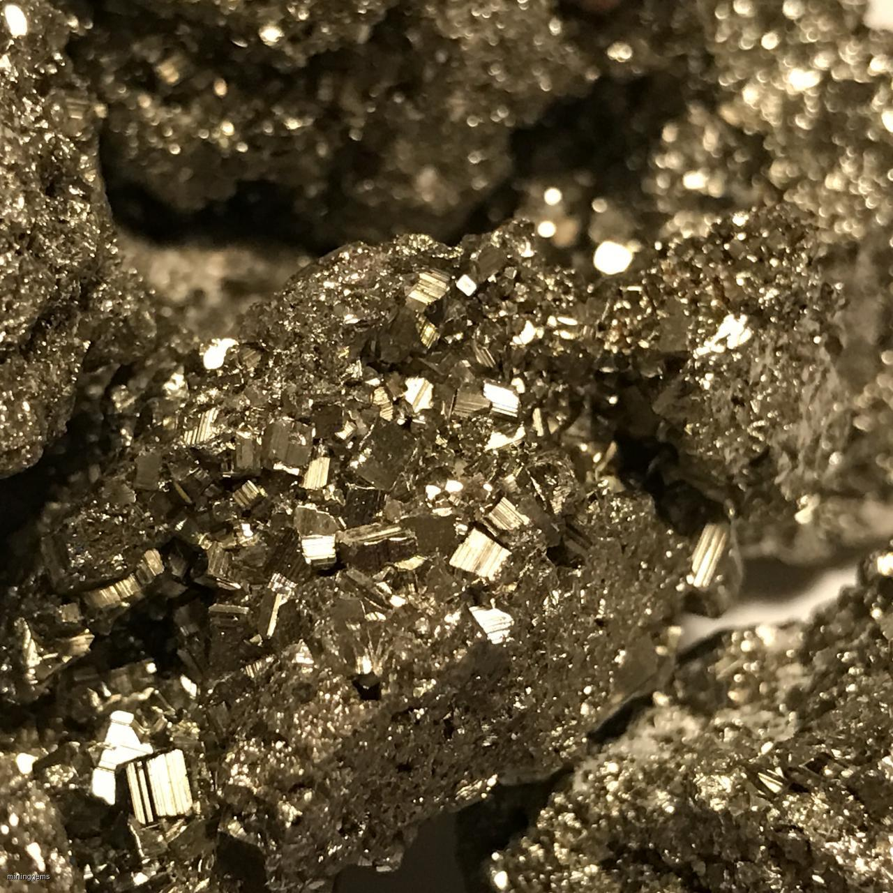 Plus a FREE Faceted Gem 2000 Carat Lots of Unsearched Natural Black Tourmaline