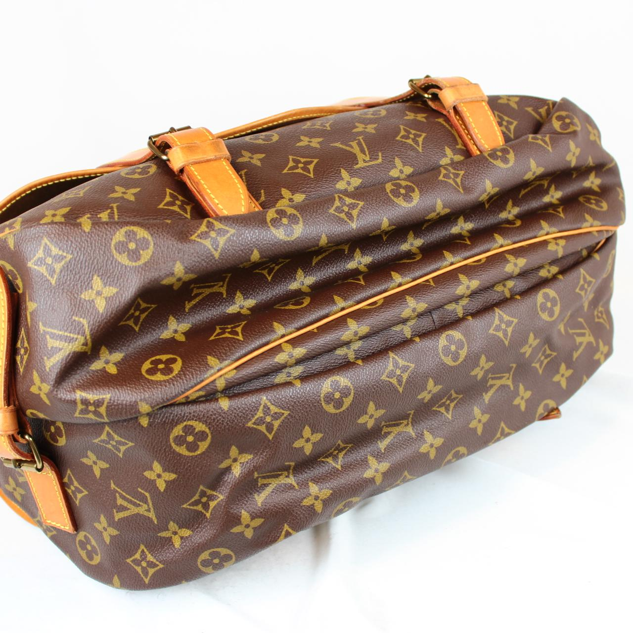 Image Result For Crossbody Louis Vuitton Bag
