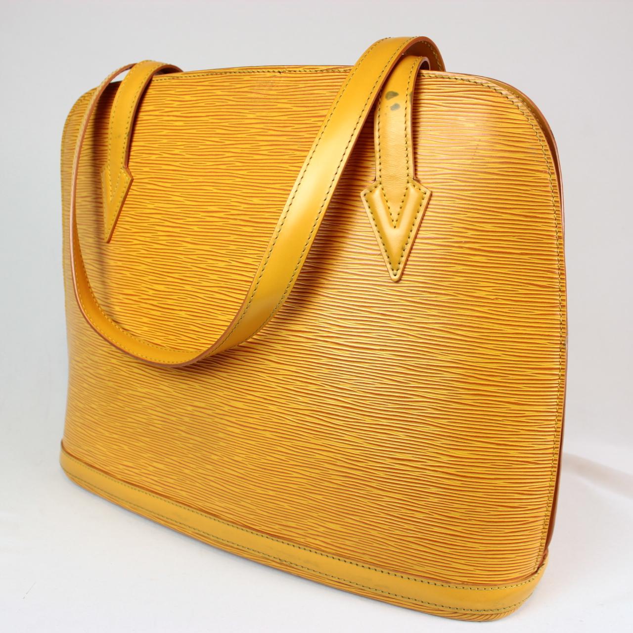 Image Result For Louis Vuitton Shoulder Bag