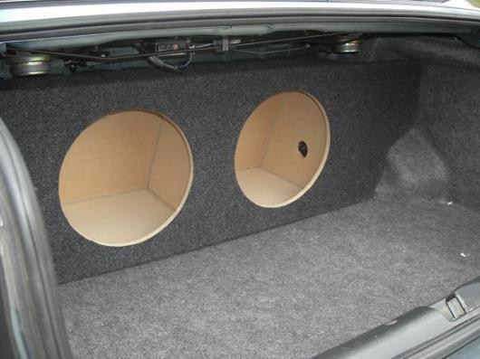 2000 honda civic speaker size. Black Bedroom Furniture Sets. Home Design Ideas