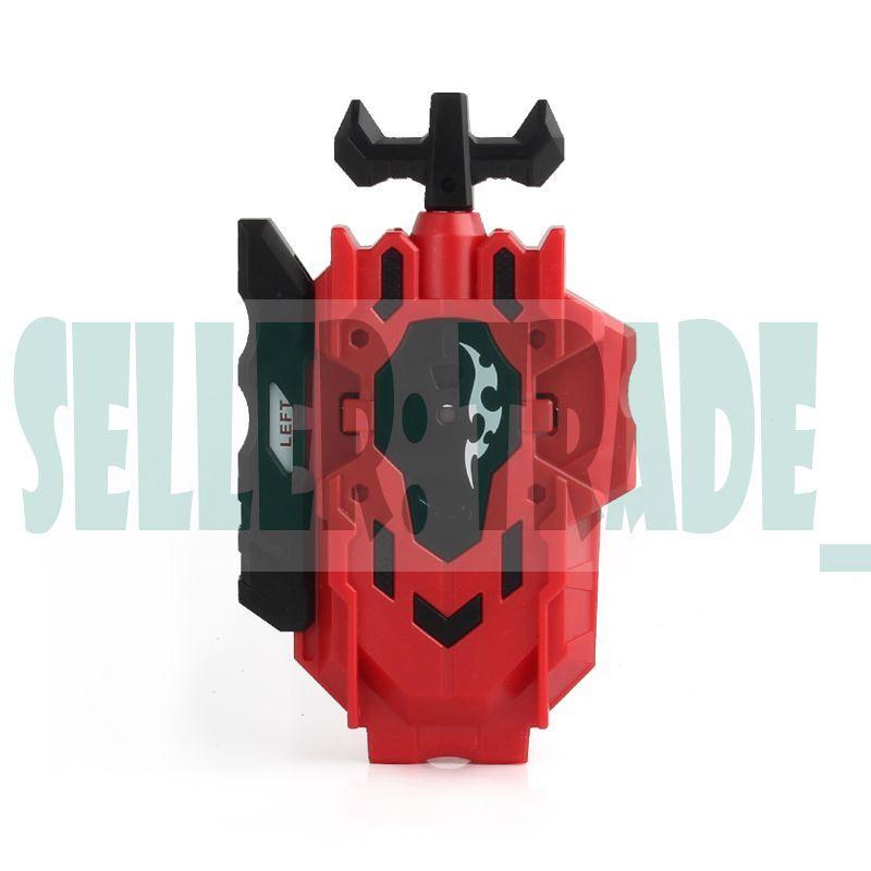 Beyblade Burst B-92 Sieg Xcalibur Xcalius Excalibur BOOSTER No Launcher No Box
