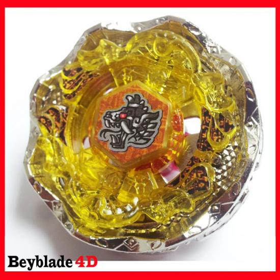 beyblade metal fusion fight masters 4d system bb119 death
