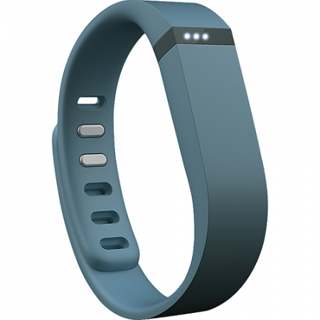 how to change step goal on fitbit