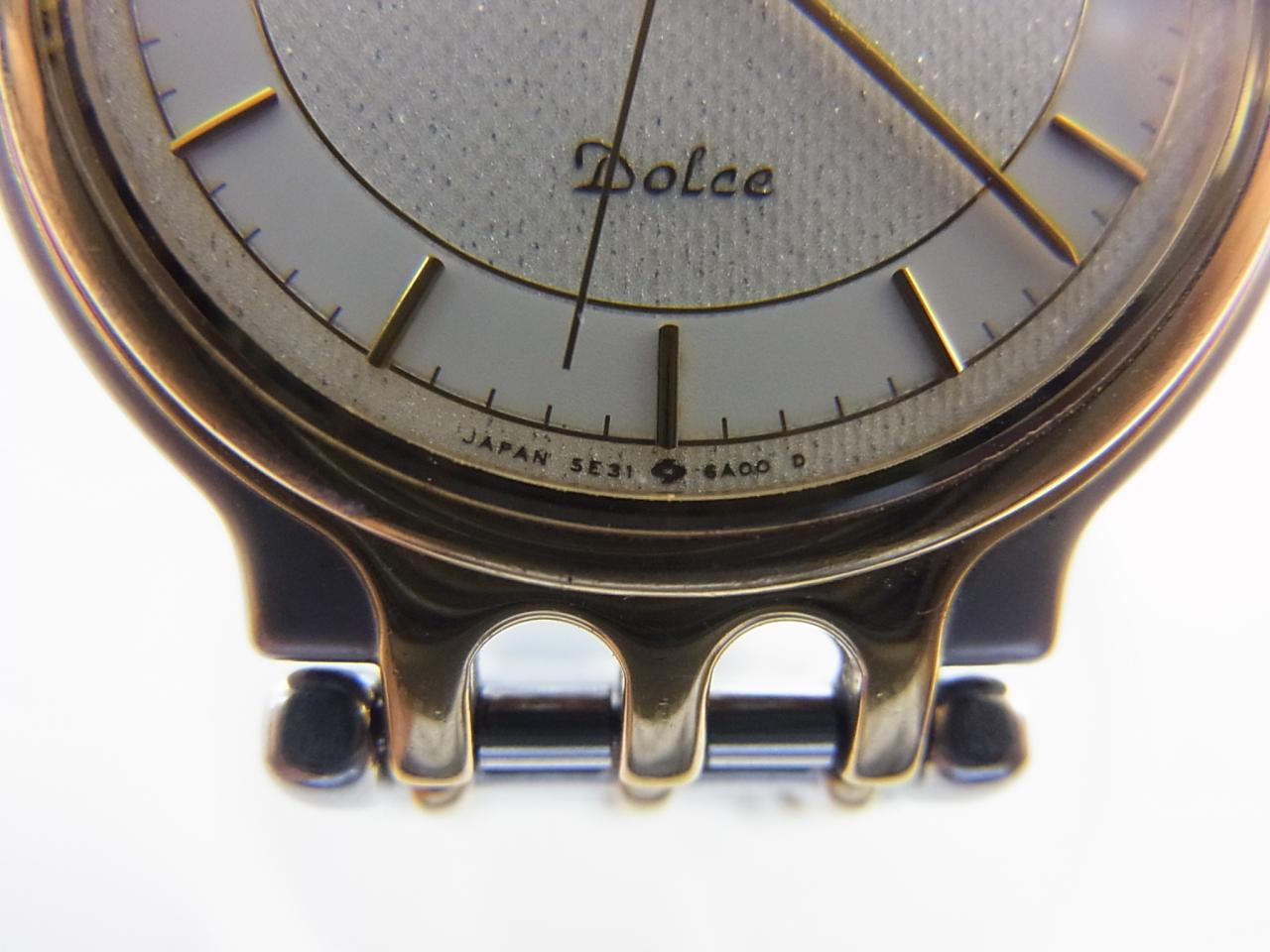 Titan Watches Prise Model