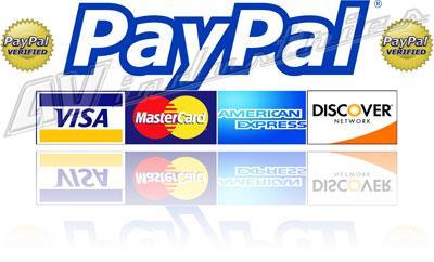 Payment Logo 400