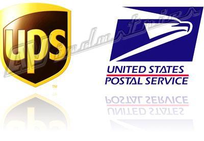 Shipping Logo 400