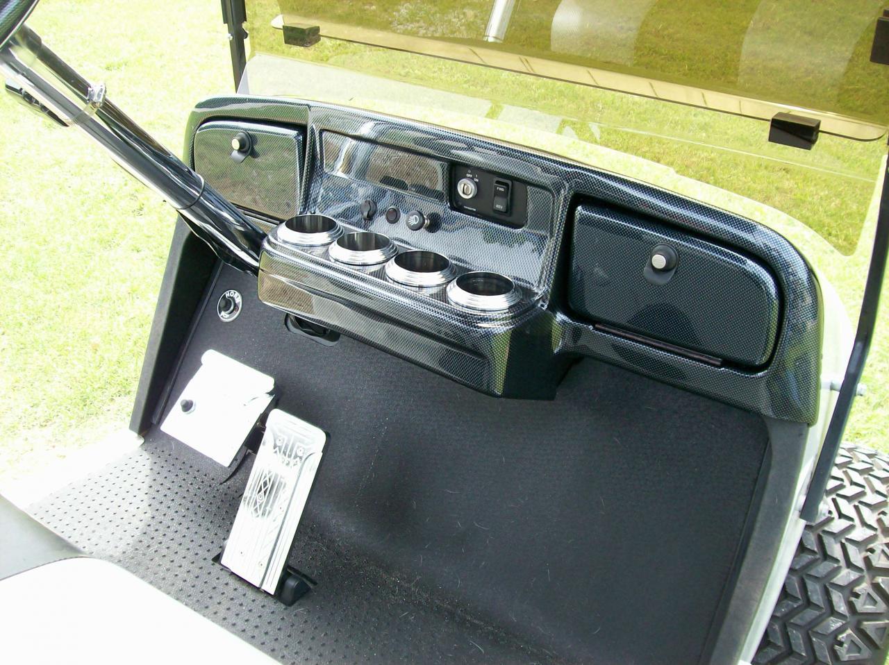 Customcarts in addition Golf Cart Museum Yamaha furthermore 281150662031 besides G2 Yamaha Golf Cart besides Yamaha Drive Three 3 Sided Vinyl Golf Cart Enclosure. on yamaha g14 golf cart