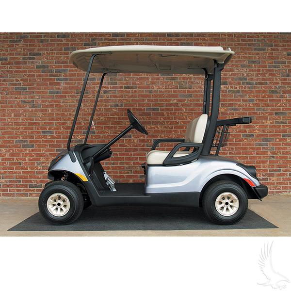 Melex Golf Cart Wiring Diagram Battery: Golf Cart Size. Golf Cart. Golf Cart Customs