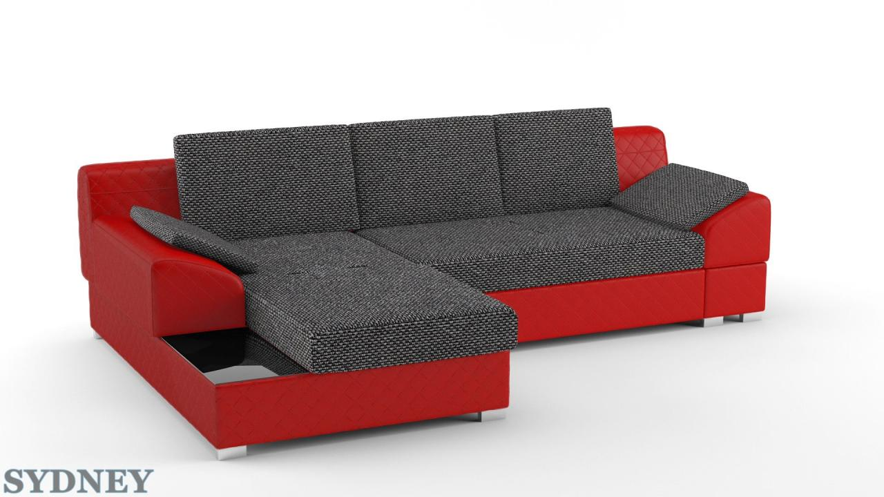 Ebay Sofa Beds Single Sofa Bed Ebay Surferoaxaca Com Thesofa