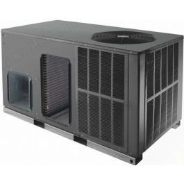 3 5 ton 3 1 2 14 seer goodman heat pump all in one package. Black Bedroom Furniture Sets. Home Design Ideas