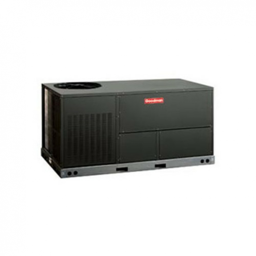5 Ton 3 Phase Package Unit