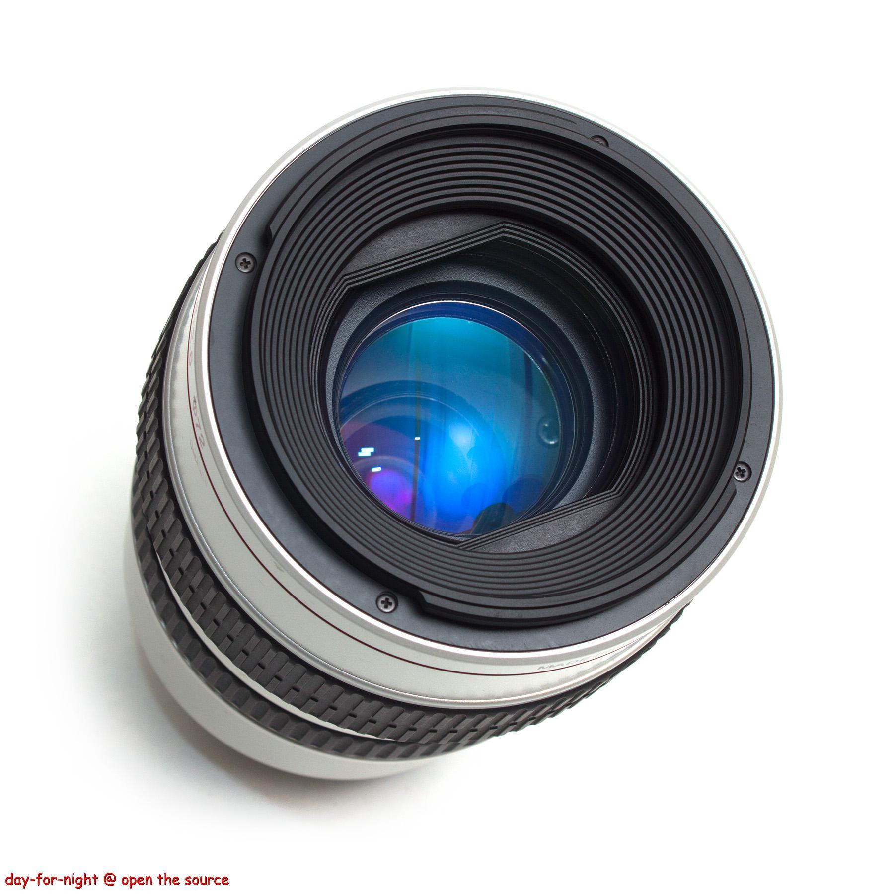 canon xl2 minidv 3ccd pro camcorder 16x 5 5