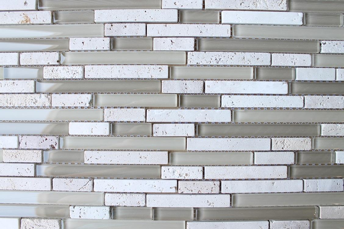 Bliss Gl And Stone Tile Installation Sevenstonesinc