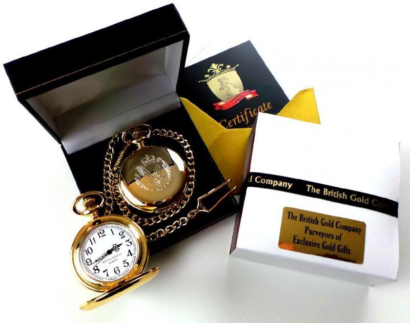 british designer watches rudc  british designer watches