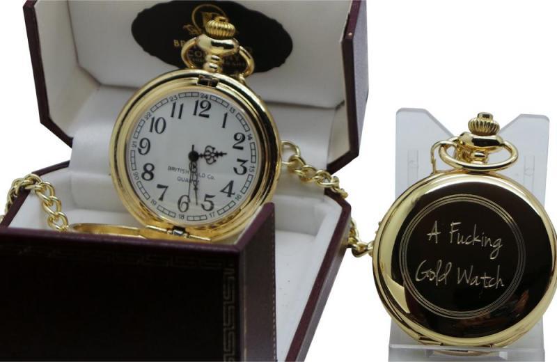 Model-watch