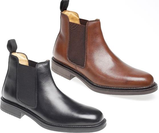 Mens Size    Wide Shoes