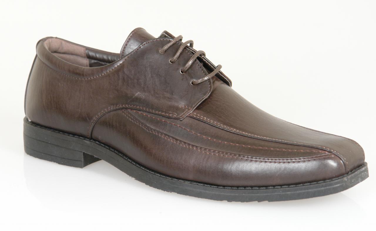 Nike Shoe Company Edmonton