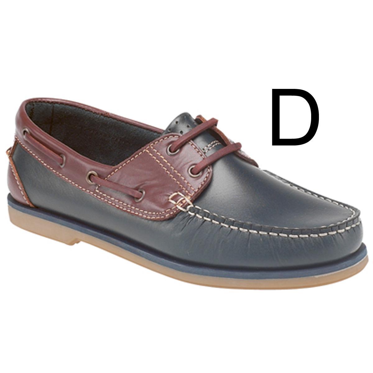 Different Mens Shoes