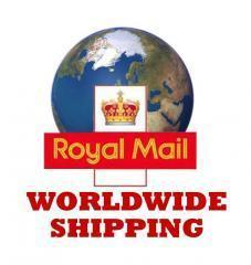 Cheapest Way To Send Shoes Uk