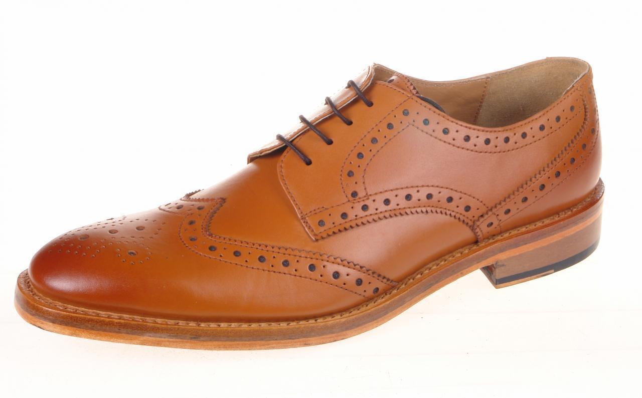 Cougar Shoe Company