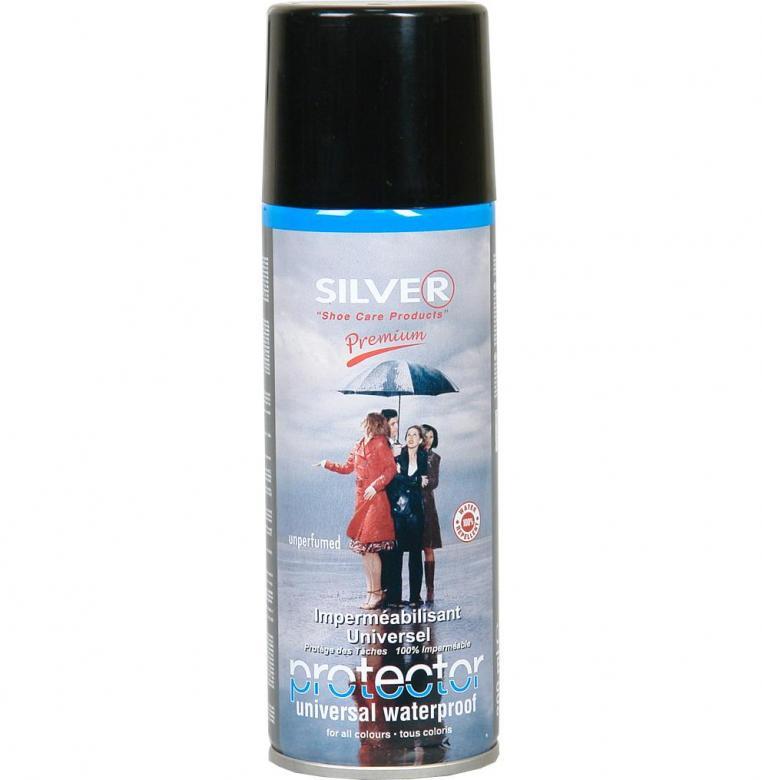 Best Water Repellent Shoe Spray