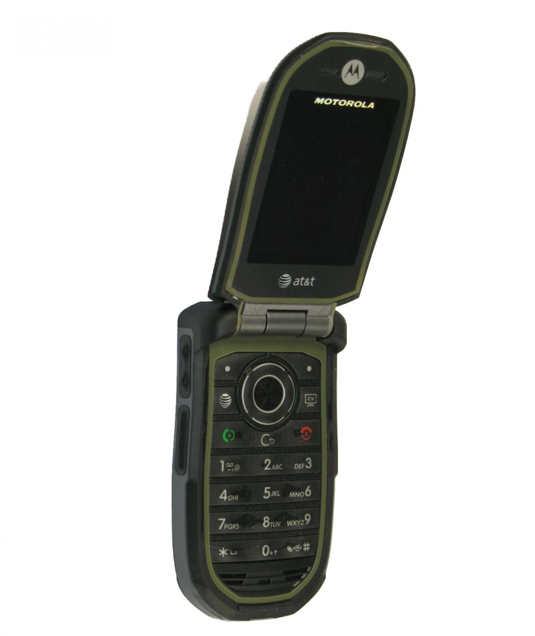 New motorola tundra va76r rugged cell phone images for Rugged cell phones