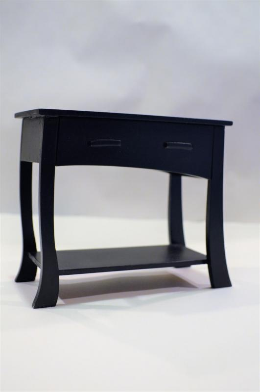 1 6 scale furniture for fashion dolls 4248csb asymmetric for 1 6 scale table