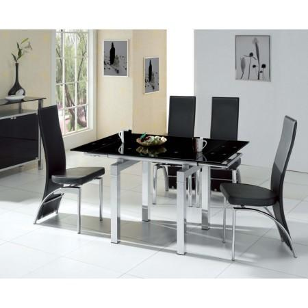 argos dining sets reviews images