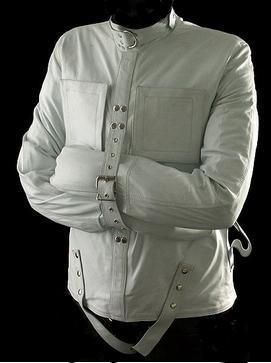 2141825_straight-jacket.jpg