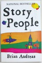 (f) StoryPeople eBay store