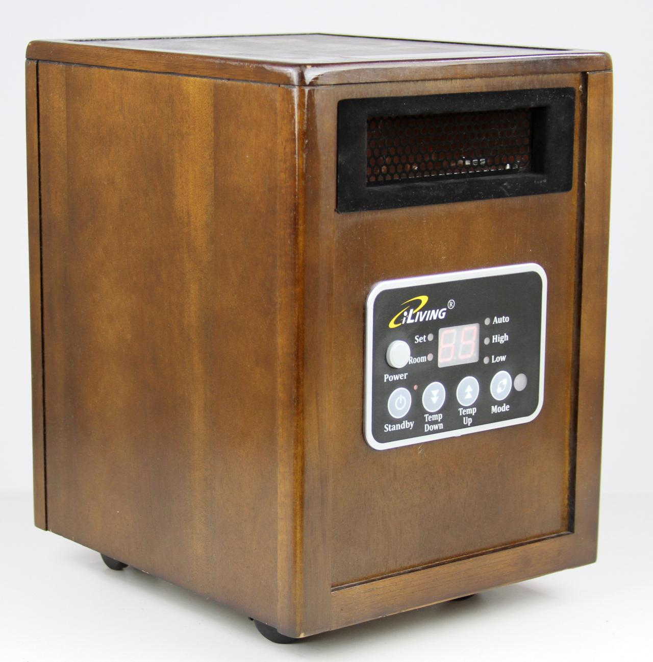 2012 best infrared quartz space heater 1500w 2x more hot air images